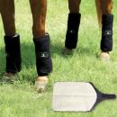Classic Equine - Stress Guard Wraps
