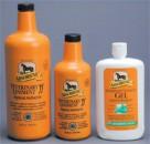 Veterinary Liniment - Flüssig - 946ml Flasche