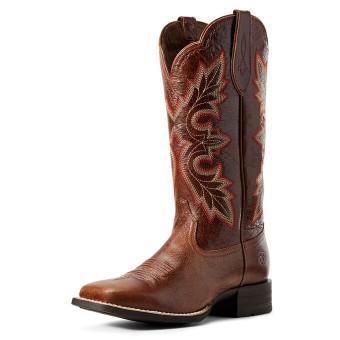 Ariat - Breakout Western Boot