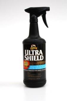 New ULTRA SHIELD EX