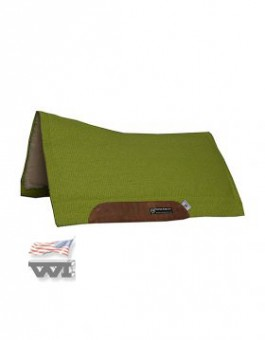 CSF SOLID COLOR PAD LIME