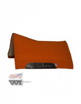 CSF SOLID COLOR PAD ORANGE
