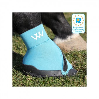 Woof Wear - Medical Hoof Boot