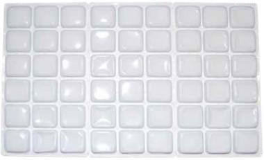EMCOOLS HypoCarbon® Kühlpads