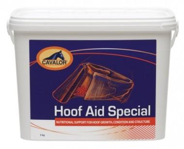 Cavalor Hoof Aid Special 5 kg