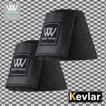 """Woof Wear - Hufglocke """"Kevlar"""""""