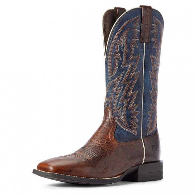 ARIAT Dynamic Western Boot