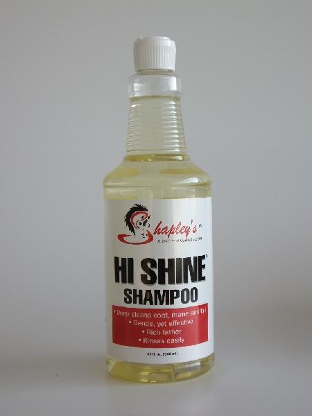 Shapley´s Hi Shine Shampoo – 946ml