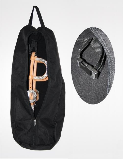 Briddle Bag – Tragetasche