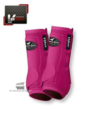 Prof. Choice - VenTech Elite - Raspberry