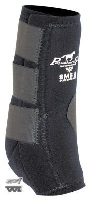 Prof. Choice - SMB II® - Schwarz