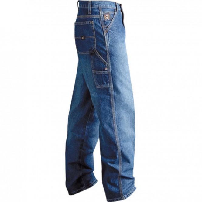 Cinch Jeans Carpenter