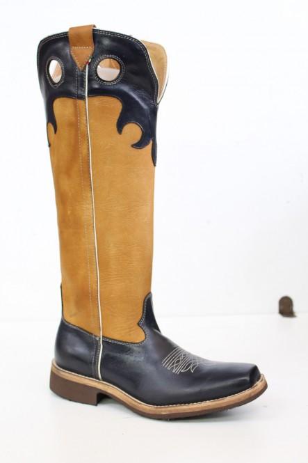 HantonCavalier Woman´s Boots