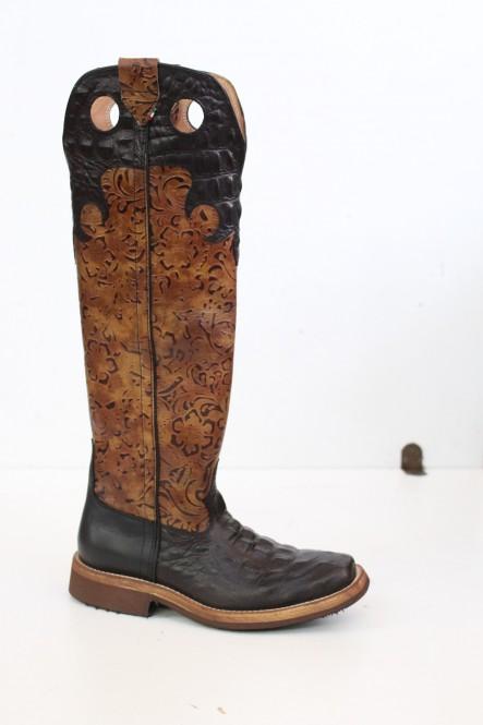 HantonCavalier Men´s Boots