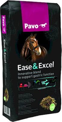 Pavo Ease& Excel 15kg