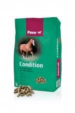 Pavo Comdition 20kg