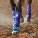 Classic Equine - Polo Wraps